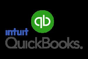 QuickBooks - OpusTime